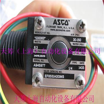 ASCOdian�ou�EF8551A001MS