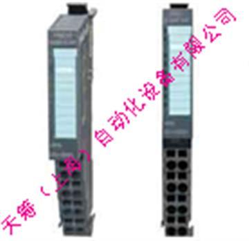 宜科ELCO计数qi模块FS2-CNT-BA10