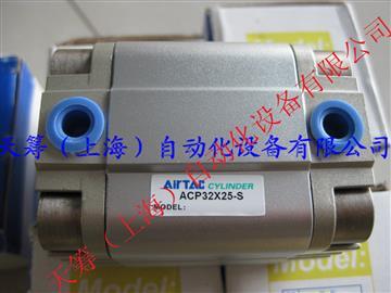 AIRTAC亚德客气缸ACP3225-S