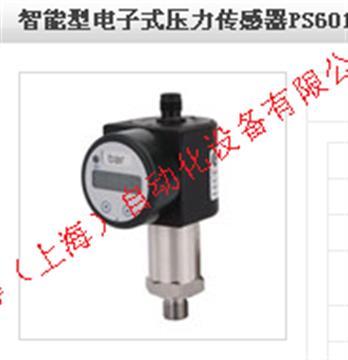 宜科ELCO智能型电�you窖沽Υ�感qiPS600