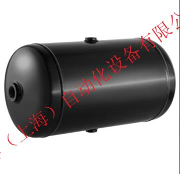AVENTICS安wo驰chuqi罐3513000000