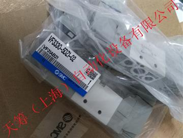 ri本SMC电磁faVF3330-5DZ1-02原装zhengpin