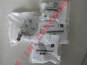 ri本SMC机控faVM131-01-02SA