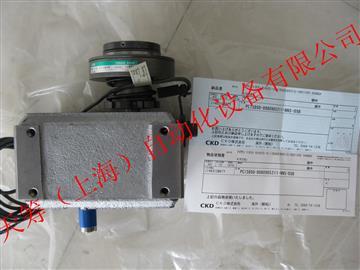 日本CKD平xing凸轮PC1S050-008030S211-NNS-05B