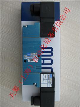 美国MAC电磁fa421A-D0A-DM-DDAJ-1JB