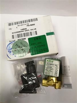 PARKER派克电磁阀D1VW020DNYPZ5