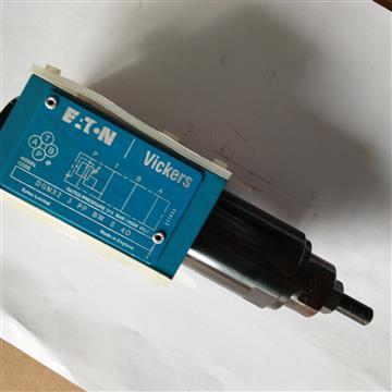 威ge�kang�cifaDGMX2-3-PP-BW-S-40