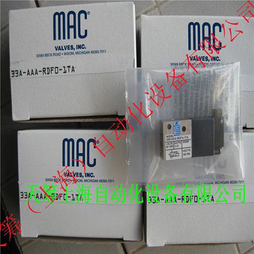 MAC电cifa